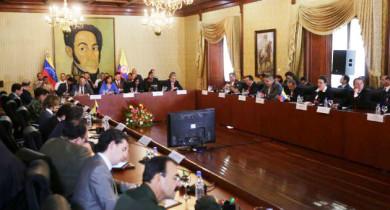 reunion-ministros-colombia-venezuela
