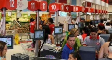 central madeirense-multa-precio justo