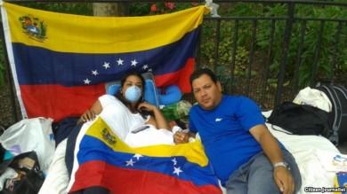 eeuu-residencia-venezolanos