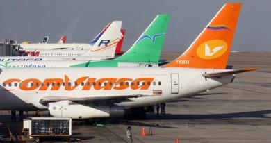inac-indemnizacion-aerolineas-pasajeros