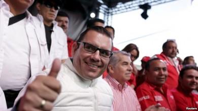 latinoamerica-elecciones