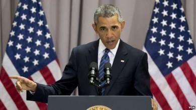 obama-iran-eeuu-sanciones