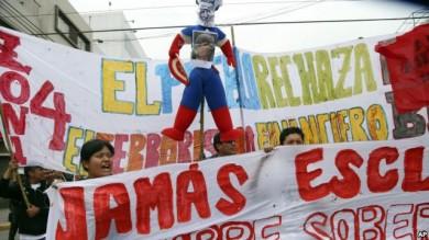 peru-fmi-protestas