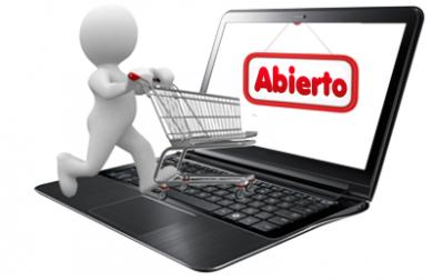 comercio-electronico-precios justos