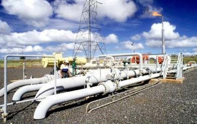 gas-productores-iran-cumbre