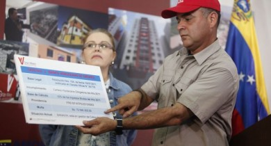 multa-banco-venezolano-credito