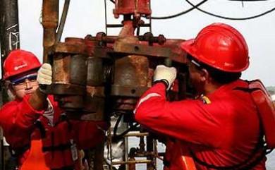 petroleos-aumento-salarios