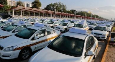 taxis-china-venezuela