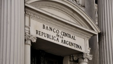 argentina-liberacion-dolar
