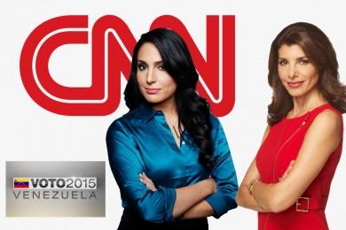 cnn-elecciones-cobertura