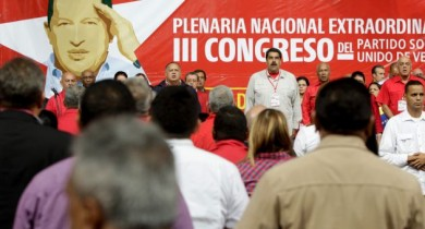 congreso-economia-socialista
