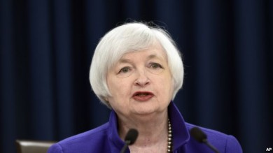 eeuu-fed-yellen