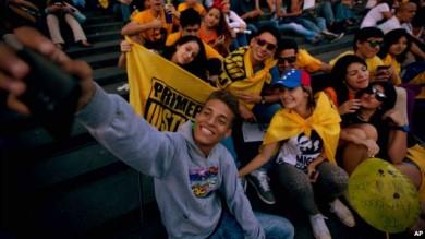 elecciones-venezuela-triunfo-oposicion