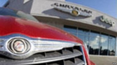 fiat chrysler-record-ventas