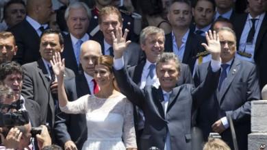 macri-toma-porsesion-presidencia-argentina