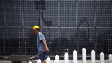 mexico-energia-renovable-pobreza