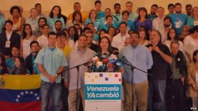 oposicion-ley-amnistia
