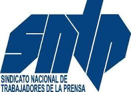 sntp-logo