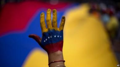 venezuela-elecciones-analisis-voa
