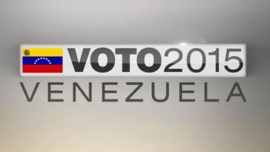 venezuela_elections_h_logo
