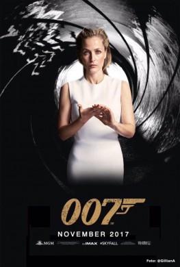007-jane bond-posible