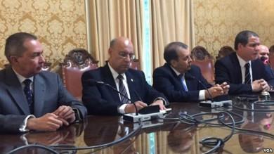 almagro-oea-legisladores-venezolanos