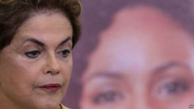 brasil-senado-juicio-rousseff