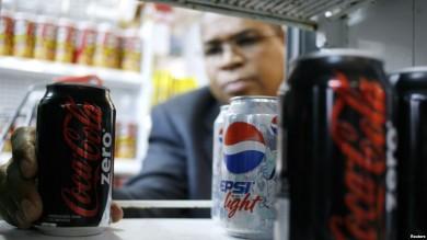 coca cola-venezuela-paralizacion-produccion