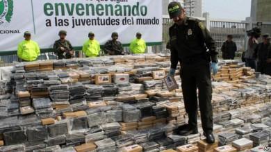 eeuu-sanciones-narcotrafico-al