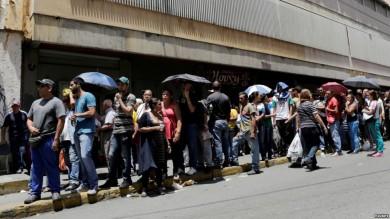 eeuu-venezuela-llamado-dialogo-crisis
