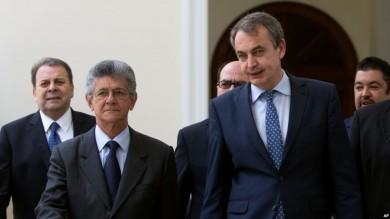 expresidentes-mediacion-crisis-venezuela
