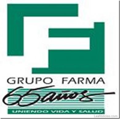 grupo-farma