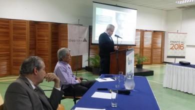ifedec-foro-servicios-publicos