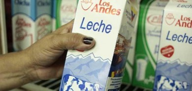 leche-aumento-precio