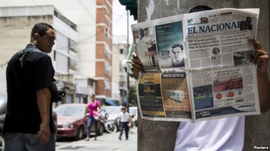 libertad-prensa-caida-2015