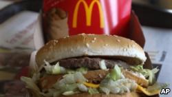 macdonalds-prueba-carne-fresca
