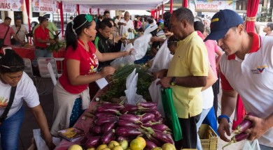 mercados-comunales
