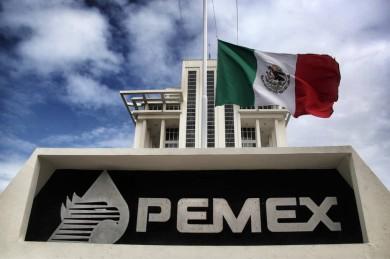 pemex-caida-exportacion-petroleo