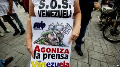 prensa-venezuela-proteccion