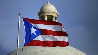 puerto rico-deuda-default
