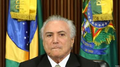 temer-brasil-reformas-economicas