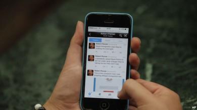 twitter-bloqueo-agencias-inteligencia