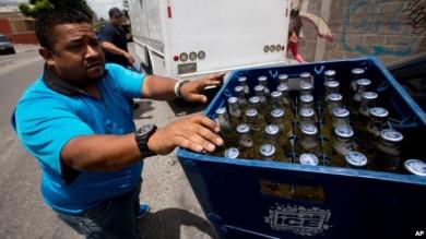 venezuela-venta-cerveza-polar