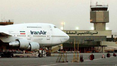 boeing-iran-venta-aviones