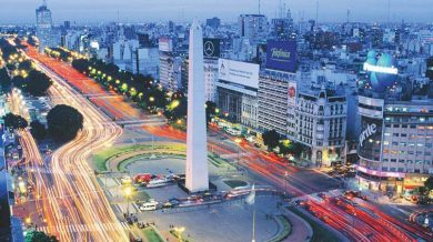 buenos aires-ranking-forbes