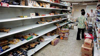 inflacion-alimentos-mayo-cendas