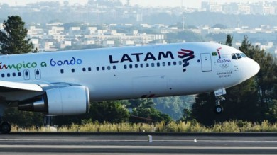 latam-supension-vuelos