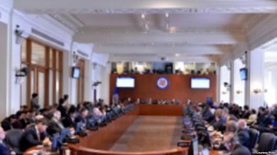 oea-venezuela-dialogo