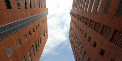 regularizacion-precios-viviendas-mercado-secundario