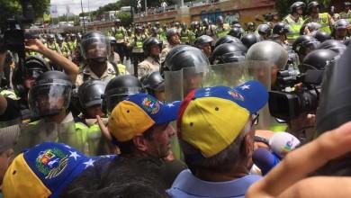 revocatorio-unidad-movilizacion-represion